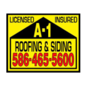 home improvement roofing service in Michigan